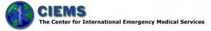 ciems-logo